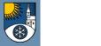 Logo der SPÖ Kirchschlag